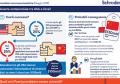 Schroders_Economic_Infographic_Maggio2018.jpg