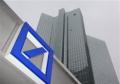 deutsche-bank-palazzo1.jpg