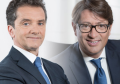 nuovi-area-manager-Allianz.jpg