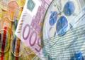 La voluntary disclosure non copre il reato di appropriazione indebita