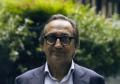 Emanuele Carluccio.JPG