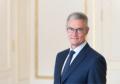 Didier Saint Georges_Didier Saint-Georges_Managing-Director_e_Membro-del-Comitato-Investimenti_Carmignac 4.jpg