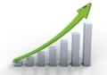 Grafico-crescita-freccia-verde.jpg