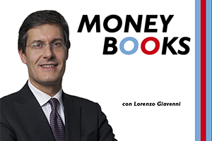 lorenzo_giavenni.png