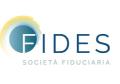 fides.png
