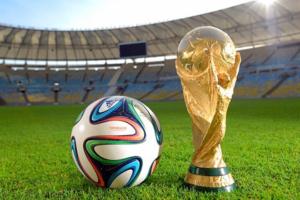 Coppa-del-mondo_480x320.jpg