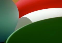 balloons-for-italy-1-1171622-1599x2388.jpg