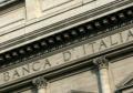 Bankitalia.jpg