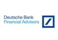 Deutsche Bank Financial Advisors.jpg