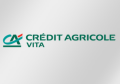 Credit-Agricole-VIta.jpg