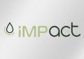 IMPact-SIM.jpg