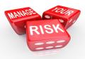 Protezione del rischio: cosa vuol dire per Morgan Stanley IM