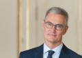 Didier Saint Georges_Didier Saint-Georges_Managing-Director_e_Membro-del-Comitato-Investimenti_Carmignac 5.jpg