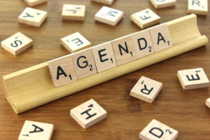 agenda-640x427.jpg