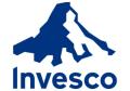 Invesco-logo.jpg