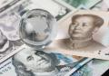 china dollar.jpeg
