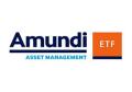 Amundi-ETF.jpg