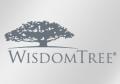 WisdomTreelancia due nuovi ETF