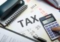 tax-consulenza-fiscale.jpg