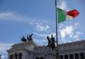 italiaflag.jpg