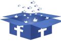 Facebook-likes-box.jpg