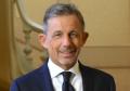 Giuseppe-Rovani_dg_Banca-Euromobiliare.jpg