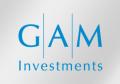 GAM-InvestmentsOK.jpg