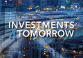 BLK-investments-4-tomorrow.jpg