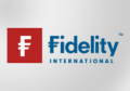 Al via il Fidelity Roadshow Autumn 2018 che guarda al futuro