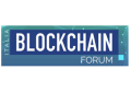 Blockchain Forum.jpg