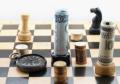 chess-game-money-17333384.jpg