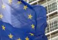 Europa-bandiera1.jpg