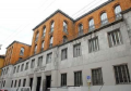 liceo-parini-210.jpg
