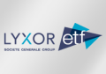 lyxor-etf_new-2018.jpg