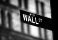 Wall-Street-cartello-strada.jpg