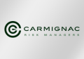 Carmignac-Risk-Managers.jpg