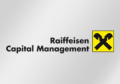 Raiffeisen-CM.jpg