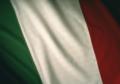 Italia-bandiera.jpg