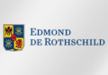 edmond-de-rothschild.jpg