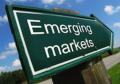 mercati-emergenti-2.png