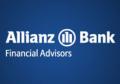 allianz-bank.jpg
