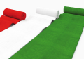 Italia-bandiera-appeto_700x441.jpg