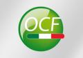 OCF-logo.jpg