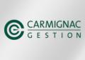Carmignac-Gestion.jpg