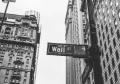 10 anni dopo: il sentiment degli investitori