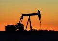 Petrolio: tagli della produzione in vista?