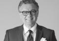 Albarelli-Sergio-occhiali1.jpg
