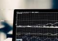 Azionario globale ed europeo:  cosa ci aspetta nel 2019