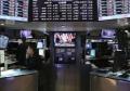 La gestione attiva secondo Morgan Stanley IM