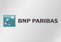 BNP-Paribas-3D.jpg